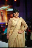 Shamna Kasim at Indian Fashion League Season 3 (4)