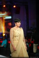 Shamna Kasim at Indian Fashion League Season 3 (5)