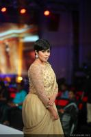 Shamna Kasim at Indian Fashion League Season 3 (7)