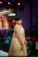 Shamna Kasim at Indian Fashion League Season 3 (8)
