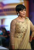 Shamna Kasim at Indian Fashion League Season 3 (9)
