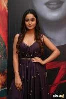 Tridha Choudhury at 7 Seven Movie Teaser Launch (1)
