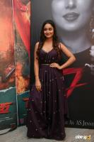 Tridha Choudhury at 7 Seven Movie Teaser Launch (2)