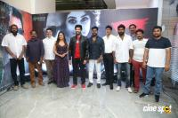 7 Seven Movie Single Track & Teaser Launch Photos