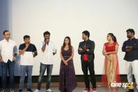 7 Seven Movie Single Track & Teaser Launch (18)