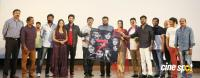 7 Seven Movie Single Track & Teaser Launch (19)