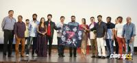 7 Seven Movie Single Track & Teaser Launch (20)