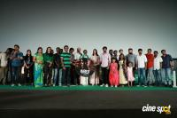 Kanaa Movie Audio Launch Photos
