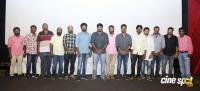 Merku Thodarchi Malai Thanks Meet Photos