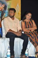 Thanthai Solmikka Mandramillai Audio Launch (22)