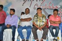 Thanthai Solmikka Mandramillai Audio Launch (24)