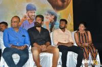 Thanthai Solmikka Mandramillai Audio Launch (25)
