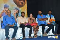 Thanthai Solmikka Mandramillai Audio Launch (32)