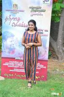 Thanthai Solmikka Mandramillai Audio Launch (4)