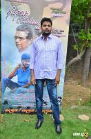 Thanthai Solmikka Mandramillai Audio Launch (6)
