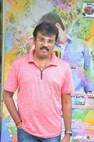 Thanthai Solmikka Mandramillai Audio Launch (8)