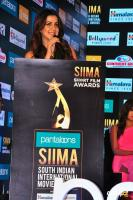 SIIMA Short Film Awards 2018 Event (34)