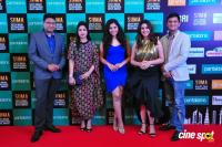 SIIMA Short Film Awards 2018 Event (35)