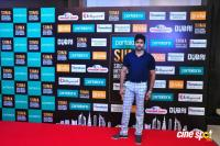 SIIMA Short Film Awards 2018 Event (37)