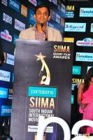SIIMA Short Film Awards 2018 Event (39)