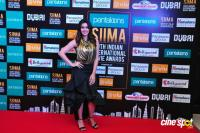 SIIMA Short Film Awards 2018 Event (40)