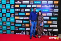 SIIMA Short Film Awards 2018 Event (41)