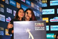 SIIMA Short Film Awards 2018 Event (43)