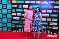 SIIMA Short Film Awards 2018 Event (44)