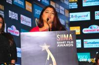 SIIMA Short Film Awards 2018 Event (45)