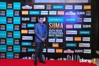 SIIMA Short Film Awards 2018 Event (47)