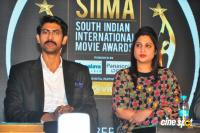 SIIMA Short Film Awards 2018 Event (48)