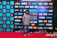 SIIMA Short Film Awards 2018 Event (49)