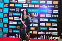 SIIMA Short Film Awards 2018 Event (50)