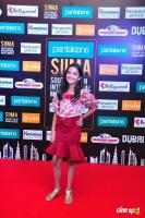SIIMA Short Film Awards 2018 Event (52)