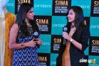 SIIMA Short Film Awards 2018 Event (53)