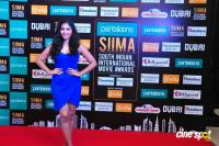 SIIMA Short Film Awards 2018 Event (58)