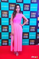 SIIMA Short Film Awards 2018 Event (61)