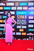 SIIMA Short Film Awards 2018 Event (62)
