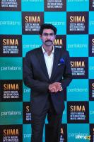 SIIMA Short Film Awards 2018 Event (63)