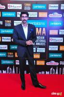 SIIMA Short Film Awards 2018 Event (64)
