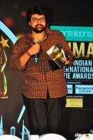 SIIMA Short Film Awards 2018 Event (7)
