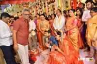 Ashritha & Sai Pavan Wedding (76)