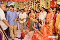 Ashritha & Sai Pavan Wedding (77)
