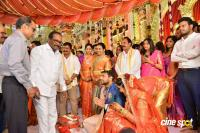 Ashritha & Sai Pavan Wedding (79)