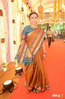 Ashritha & Sai Pavan Wedding (8)