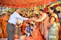 Ashritha & Sai Pavan Wedding (84)
