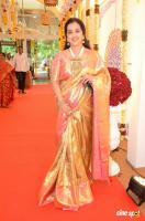 Ashritha & Sai Pavan Wedding (9)