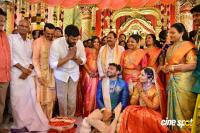 Ashritha & Sai Pavan Wedding (93)