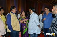 Ashritha & Sai Pavan Wedding (98)