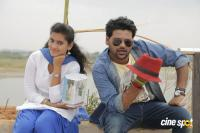 Vishapuram Telugu Movie Photos